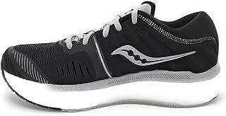 حذاء ركض Saucony للنساء إعصار 22