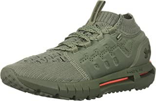 Under Armour Kids' Boys' Grade School HOVR Phantom Sneaker
