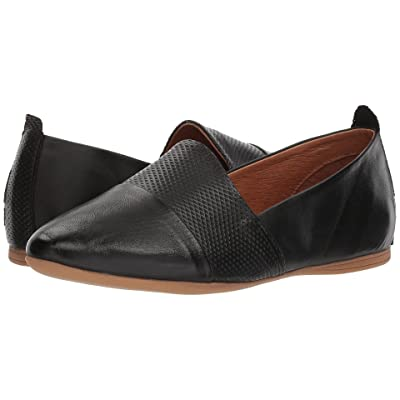 Miz Mooz Kailey (Black) Women