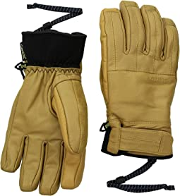 Gondy GORE-TEX® Leather Glove