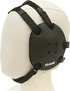 ISAMI(イサミ) PUイヤーガード A-HC-2