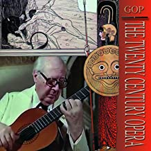 Quintet for Guitar and Strings, Op. 143: I. Allegro, vivace e schietto