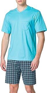 Calida Men's Pajama Set