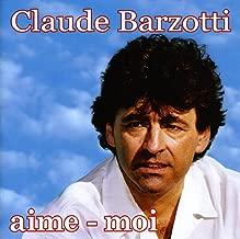 claude barzotti aime moi mp3
