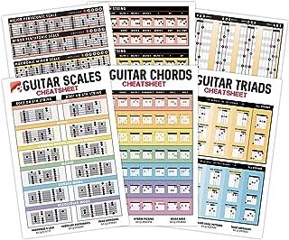 cheap guitar stuff