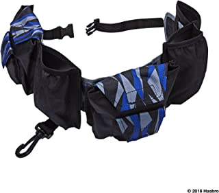 NERF Elite Ultimate Battle Waist Pack