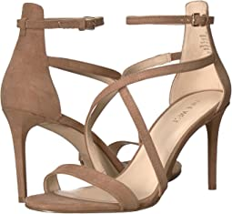 Nine West Retilthrpy