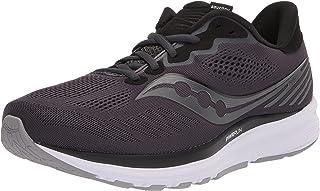 Saucony Men's Ride 14 Running Shoe
