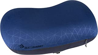 Sea to Summit Aeros Pillow Case