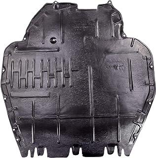 Van Wezel 7620705 aislamiento del motor