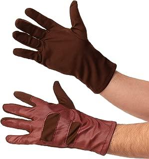 Best star lord fingerless gloves Reviews