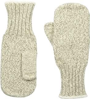 Best wool liner mittens Reviews