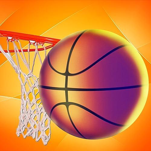 edição gratuita - os adolescentes de rua legal divertido esportes: basquete quicando desafio