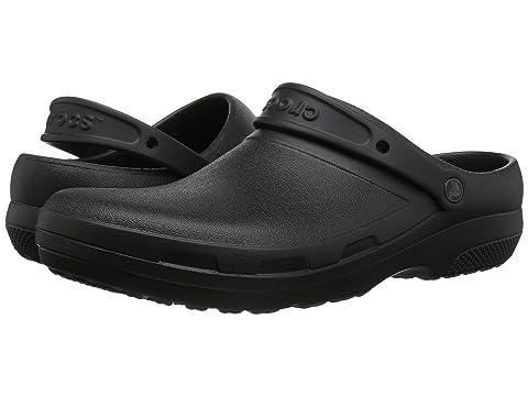 a1c69b9507adbe Crocs Specialist II Clog at 6pm