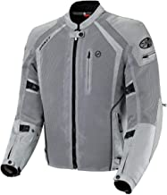 Best phoenix ion jacket Reviews