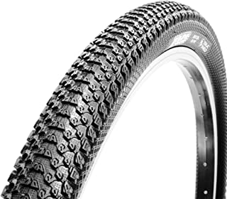 Maxxis Pace W 27.5x2.10 Black Tyre