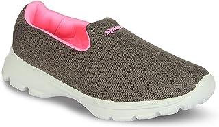 Sparx Women SL-133 Sports Shoes