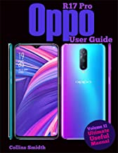 Best oppo phone models and price Reviews
