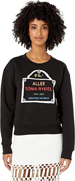 4f7ff3c12be086 Women's Sonia Rykiel Latest Styles + FREE SHIPPING | Zappos.com