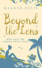 beyond the lens book
