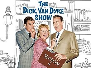 The Dick Van Dyke Show