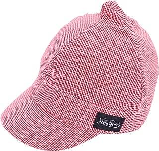 Baby Beret Hat Boy Girl Newborn Cotton Peaked Cap Infant Baseball Cap Windproof