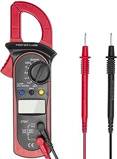 Beslands ST201 2000 - Tensiómetro digital (alta precisión, corriente CA/CC)