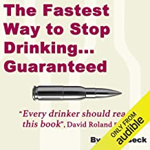 Best the fastest way to stop drinking guaranteed Reviews