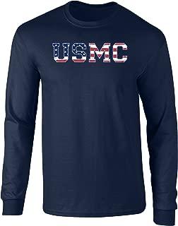 Best usmc apparel for men Reviews
