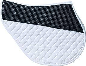 Ovation Coolmax Slip-Grip Event Pad 21x20