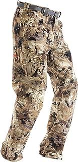 SITKA Grinder Pants