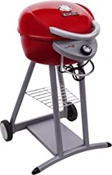 Infrared Patio Bistro Electric Grill
