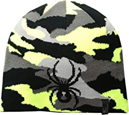 Ambush Hat (Little Kids/Big Kids)