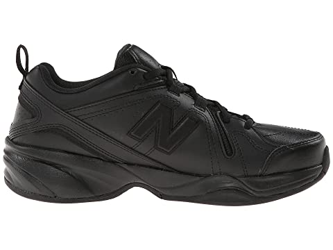 Negro Balance New New WX608v4 Balance 50IwRwEq