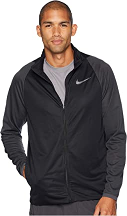 26449926ac2 Nike flex packable training jacket