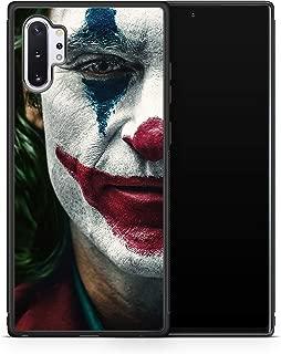 S9 Case Manga Phone Cover A431 Inspired by Naruto Sasuke Sakura Itachi Anime Samsung Note 10 Plus 9 Case Galaxy S10 Plus 10e S8