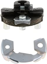 Dorman 31004 HELP! Power Steering Coupling Assembly