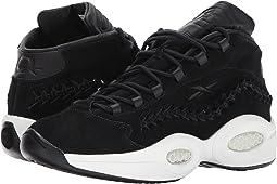 f941e48d5b2 Men s Sneakers   Athletic Shoes