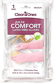 Best clean ones gloves Reviews