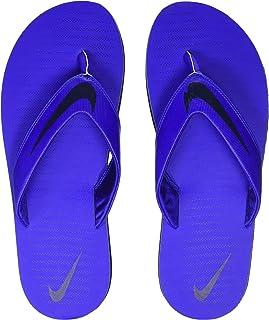1f24869d564fa Nike Men's Flip-Flops & Slippers Online: Buy Nike Men's Flip-Flops ...