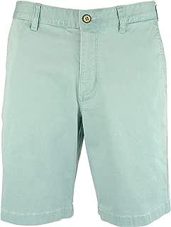 Tommy Bahama Men's Boracay 10-Inch Chino Shorts