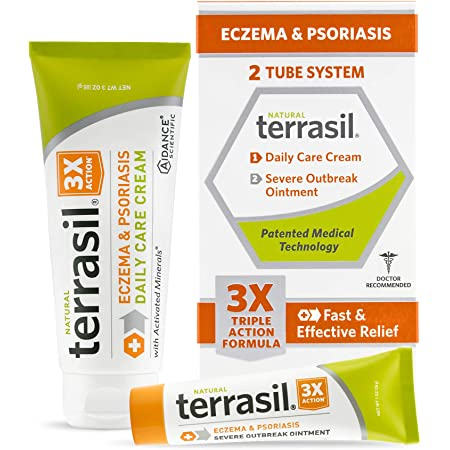 corticosteroid cream for psoriasis)
