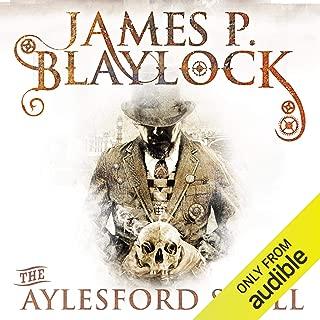 Best the aylesford skull Reviews