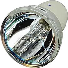 eWorldlamp 5J.J0W05.001 Original Bulb Lamp Compatible for BENQ W1000 W1000+ PJD6221 Projector