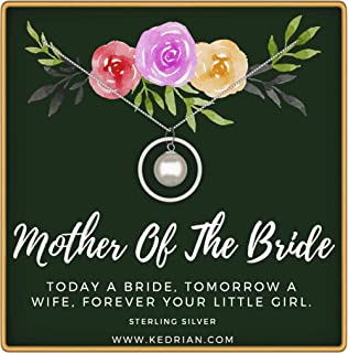 Best mom of the bride gifts Reviews