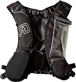 OCR Vest