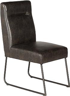 Stylistics Harper Dining Chair, 26