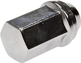 Dorman 611-236 M14-1.5 Wheel Nut, (Pack of 10) - coolthings.us