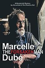 The Forsaken Man (Mendenhall Mysteries Book 5)