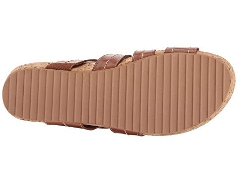 hommes / femmes marchant berceaux panama qualité sandales produit de haute qualité panama 4c15f5